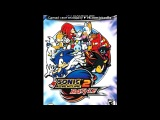 Sonic Adventure 2 под музыку i4#05 Sonic The Hedgehog (2006) OST - Silvers Theme (Dreams Of An Absolution). Picrolla