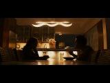 Девушка по вызову (The Girlfriend Experience, 2009) лучшие фильмы Драма