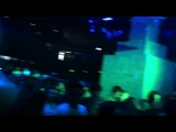 Danny Marquez @ SPACE MOSCOW @ IBIZA CALLING @ Video 1