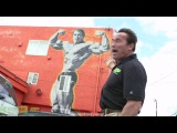 Take a tour of Venice and Muscle Beach with Arnold Schwarzenegger -- Bodybuilding.com_converted