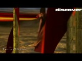Matt Hardwick feat. Melinda Gareh- Supernal (Gary Maguire's Last Man Standing Mix)