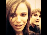 Mikelangelo Loconte, Melissa Mars - Vivre a en crever (12.04.14)