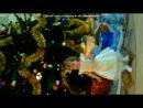 «моя дочурка» под музыку А-Студио - Утренняя зарядка.Вдох глубокий руки шире не спешите три четыре Бодрость духа грация и пластика Общеукрепляющая утром отрезвляющая Если жив пока еще гимнастика Если вы в своей квартире лягте на пол три четыре Выполняйте правильно движения Прочь влияния изв.