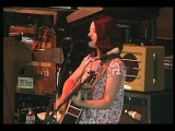 Hana Pestle - Creep (Radiohead Cover) (Live at Meadowbrook U.S. Cellular Pavilion, Gilford, NH, 2008-08-09)
