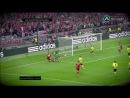 Великие финалы Лиги Чемпионов | HD  Бавария - Боруссия 2013