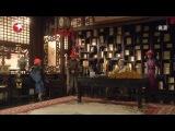 Легенда о Чжэнь Хуань / Hou Gong Zhen Huan Zhuan / Empresses in the Palace / 后宫 甄嬛传,серия 36