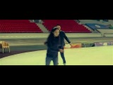 Самый офигительный клип из Астаны - DORADO ft Amir Hassan Подуставшие Чувства Official Video)