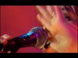 Lunascape - Yairo (live)