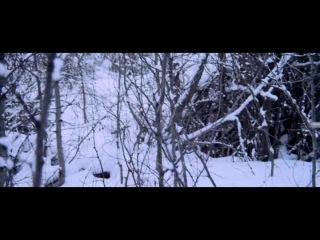 Замерзшая (The Frozen,2012)