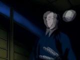 Время битв / Shura no Toki: Age of Chaos - 5 серия [Mifsnaiper]