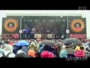 30 Seconds to Mars - Battle of One (Live at Pinkpop 2007)