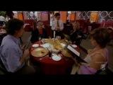 Адская кухня (США) (10 сезон 17 серия