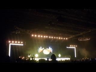 Armin Only Intense Armin van Buuren Ping Pong 8 02 14