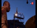 TEREZ MONTCALM Concert au Festival Jazz a Sete 2012