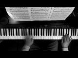 Музыка из фильма Профессионал. (Ennio Morricone - Chi Mai)