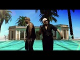 Flo Rida feat Pitbull - Cant believe it
