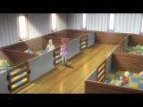 [FRT SORA] Pocket Monsters The Origin - Save 4 [MVO] [RUS]