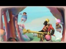 Знакомьтесь, Поджигатель / Team Fortress 2: Meet the Pyro