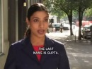 Top Notch TV Fundamentals - Unit 2 - On-the-Street Interviews - Where are you from