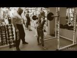 Присед для девушек) Фитоняшки* бикини, фитнес, fitnes, бодифитнес, фитнесс, silatela, и, бодибилдинг, пауэрлифтинг, качалка, тренировки, трени, тренинг, упражнения, по, фитнесу, бодибилдингу, накачать, качать, прокачать, сушка, массу, набрать, на, скинуть, как, подсушить, тело, сила, тела, силатела, sila, tela, упражнение, для, ягодиц, рук, ног, пресса, трицепса, бицепса, крыльев, трапеций, предплечий, жим тяга присед удар ЗОЖ СПОРТ МОТИВАЦИЯ http://vk.com/zoj.sport.motivaciya  ПОДПИСЫВАЙСЯ!!