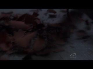 Первобытное: Новый мир / Primeval: New world (2012) 1 сезон 6 серия [HD720]