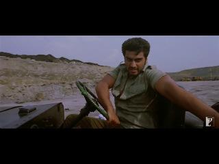Полная версия песни Saaiyaan  к фильму изгнанники или головорезы/Gunday 2014