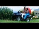 ROMANTIC MUSIC INDU Hua Salaam Dil Ka - Kuch Tum Kaho Kuch Hum Kahein HQ