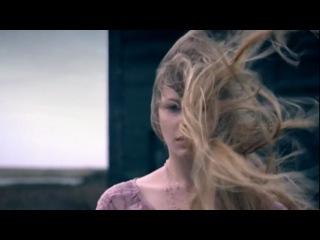 инигма- офигенный клип хоть я и боюсь океана и подводного мира     ))))