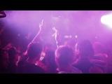 Sasha, Krister Linder - Cut Me Down (Kastis Torrau &amp Donatello feat. Arnas D. Remix)