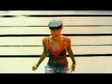 Bomfunk MC's Ft. Jessica Folcker -  Something Going On