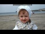 PLJAW KILKE 2012 под музыку Kaskade feat. Haley - Llove. Picrolla