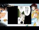 |AnimeSpirit| Nisekoi  Притворная любовь