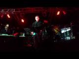 Ассаи - Жар птица (live)