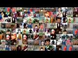 С моей стены под музыку Неизвестный исполнитель vkhp.net - Elektro 2010. Picrolla