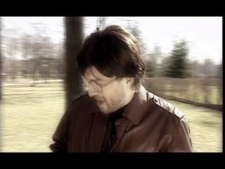 Пародия на группу ДДТ, песня Осень