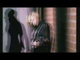 Оксана Почепа (ex. Акула) - Такая любовь (DJ TARANTINO & DJ x X x Remix) (DJ