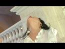 Tina Gabriel, Sofia Valentine - Craving Piss