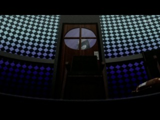 [16+] Школа отчаяния / Danganronpa 9 серия [Субтитры][amime777.ru]