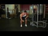 15. СПИНА- 4 задний пучек Жгут! Фитоняшки* бикини, фитнес, fitnes, бодифитнес, фитнесс, silatela, и, бодибилдинг, пауэрлифтинг, качалка, тренировки, трени, тренинг, упражнения, по, фитнесу, бодибилдингу, накачать, качать, прокачать, сушка, массу, набрать, на, скинуть, как, подсушить, тело, сила, тела, силатела, sila, tela, упражнение, для, ягодиц, рук, ног, пресса, трицепса, бицепса, крыльев, трапеций, предплечий, жим тяга присед удар ЗОЖ СПОРТ МОТИВАЦИЯ http://vk.com/zoj.sport.motivaciya  ПОДПИСЫВАЙСЯ&