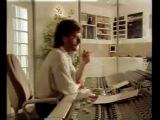 Сандра и Мишель Крету - Не плачь!