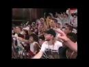 WWF Raw №23 (28.06.1993)