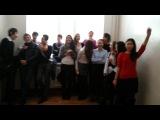 С днем рождения Айжан Сарманова!!! 07.02.2013