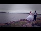 Наша Crazy Love Story Свадьба !!))