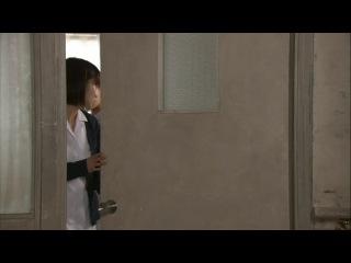 Клиника доктора Кото 2 сезон / Dr. Koto Shinryojo 2 season 1ep