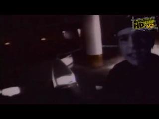 Maxx - Get Away (1994)