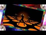 Ben Liebrand - The Dance Classics (12Inch Mix)