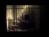 vidmo_org_Bad_Meets_Evil_amp_Eminem_-_Lighters_feat_Bruno_Mars__27876.0
