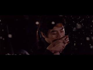 Охотница на мужа, или В поисках Идеального мужчины / Miss Gold Digger / Yonguijudo Miss Shin 2008 (озвучка: Айчик&Watanabe )