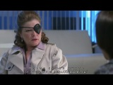 Спецнах: Сан-Диего [1 Сезон: 7 Серия] / NTSF:SD:SUV / 2011 [vk.com/filmvsem]