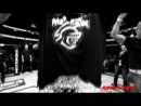 ММА Кейн Веласкес Тяжеловес №1 в мире Бои без правил UFC М - 1 Смешанные единоборства